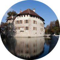 Aargauer-Seetal