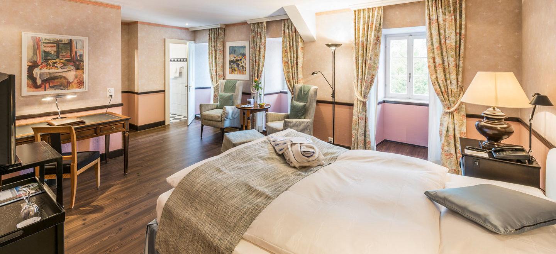 Kurhotel-Im-Park_Zimmer_2
