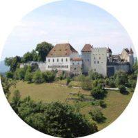 Schloss-Lenzburg