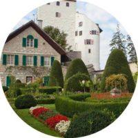Schloss-Wildegg