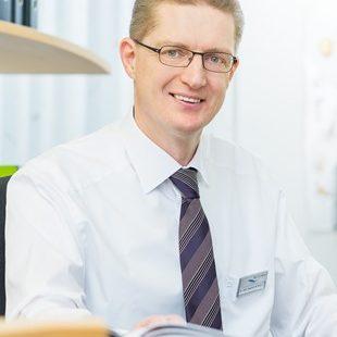 Koch Joachim Walter