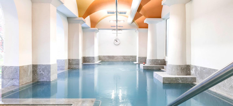 Privat-Klinik-Im-Park_Wassertherapie_2