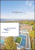 Bad-Schinznach_Geschaeftsbericht_2011
