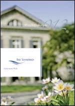 Bad-Schinznach_Geschaeftsbericht_2012