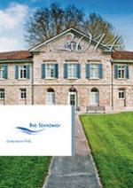 Bad-Schinznach_Geschaeftsbericht_2014
