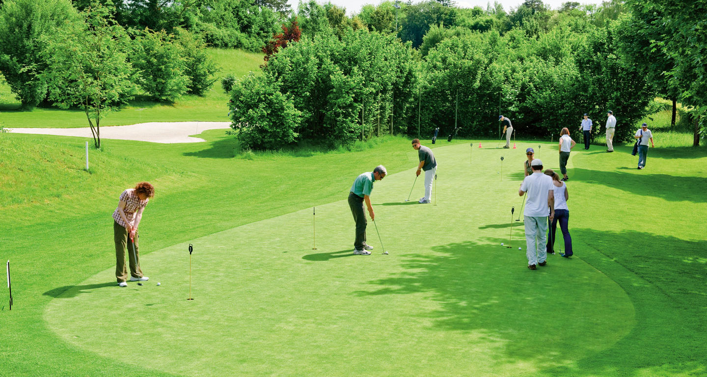 Bad-Schinznach_Sport_Golf_2